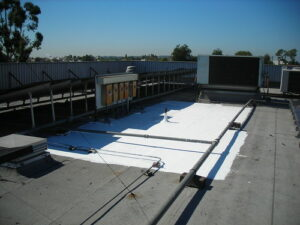 Priority Roof Service, Inc